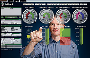 QlikView consulting image