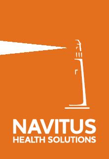 NavitusVert_Color_LR