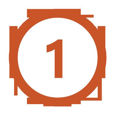 1-circle