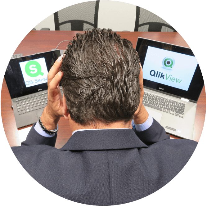 qliksence_or_clickview